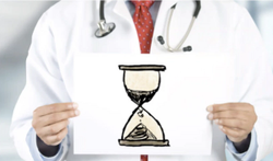 Stay on schedule: How to see your last patient on time