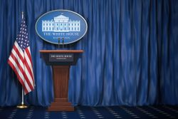 White House tips on how to avoid ransomware attacks