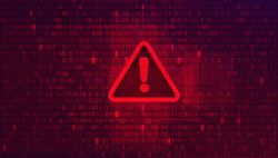 The costly risks of ransomware attacks