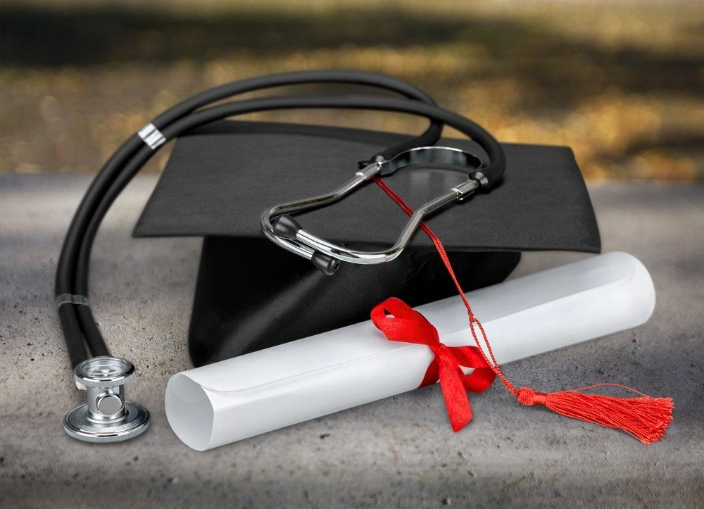 We must address the rising cost of medical school