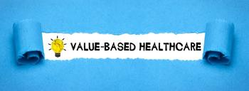 MGMA 2020: Transitioning to value-based care