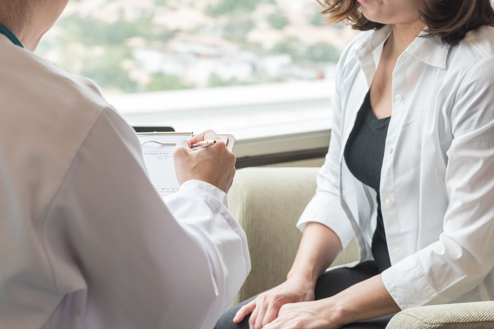 Your voice: Payers fracturing physician-patient relationship