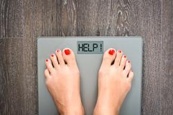 Overcoming obesity myths