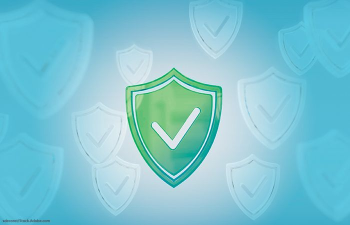 Defending against the cyber threat