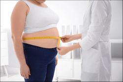 Battling obesity: What doctors need to know