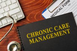 How to successfully outsource chronic care management at a small practice