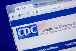 CDC recommends masking indoors in some areas for people fully vaccinated against COVID-19