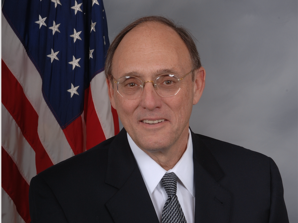 U.S. Rep. Phil Roe, MD: Healthcare issues the new Congress needs to address