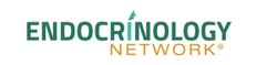 Friday 5 from Endocrinology Network - May 14