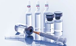 COVID-19 vaccines  and medical liability