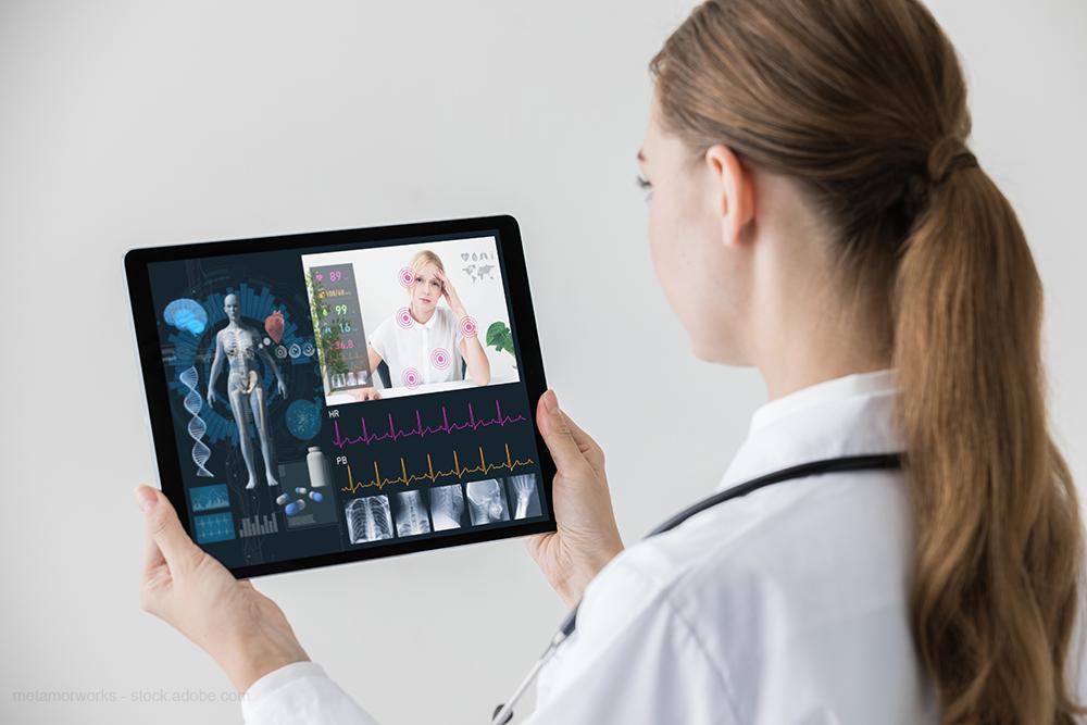 8 ways to evaluate a telehealth vendor