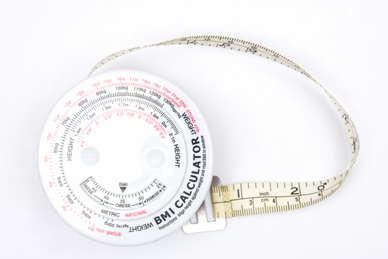 New 2019 regulations for BMI coding