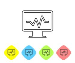 Will remote patient monitoring be a lifeline or a liability?