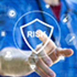 Managing physician risk in a costly world