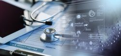 What physicians need to know about cyber liability insurance