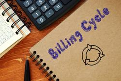 The Payment posting process: an important step in your practice's medical billing cycle