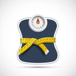 One Disease, Many Causes: Social Determinants of Urban Obesity