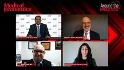 Analysis of Type 2 Diabetes Mellitus case by expert panel