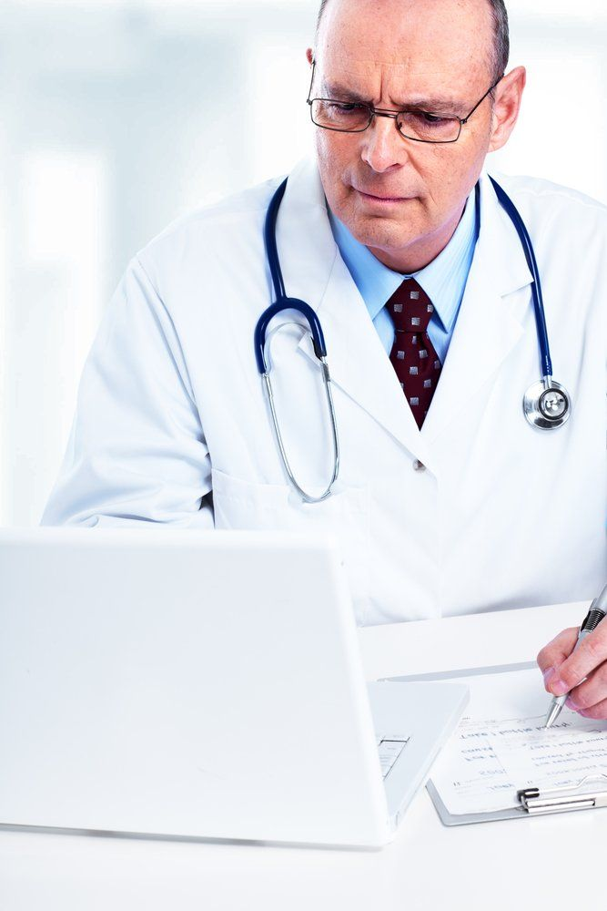 EHR certification: Is the latest standard attainable?