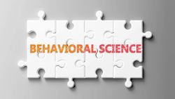 How physicians can support behavioral changes with a motivational interview