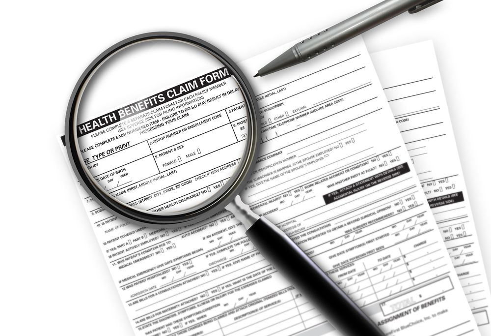How to ensure correct reimbursement from payers