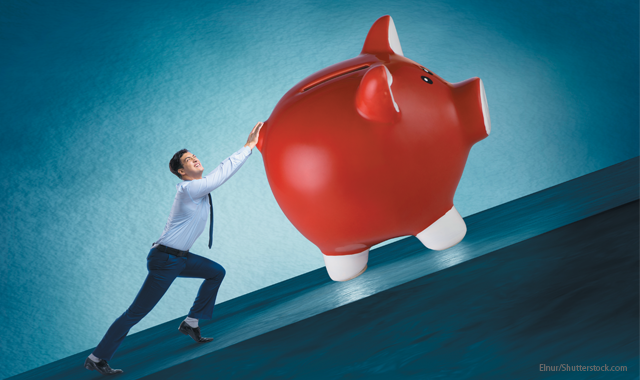 What physicians need to know about lines of credit