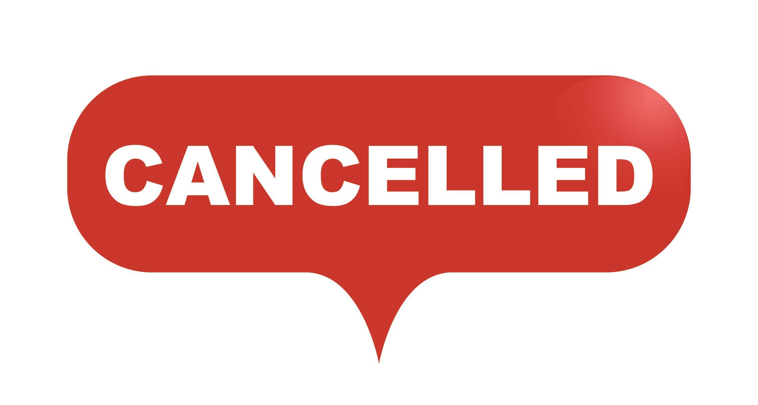 ACP Internal Medicine Meeting 2020 cancelled | Medical Economics