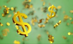 Federal Reserve eyes stimulus, inflation