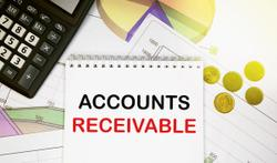 Improving days in Accounts Receivable