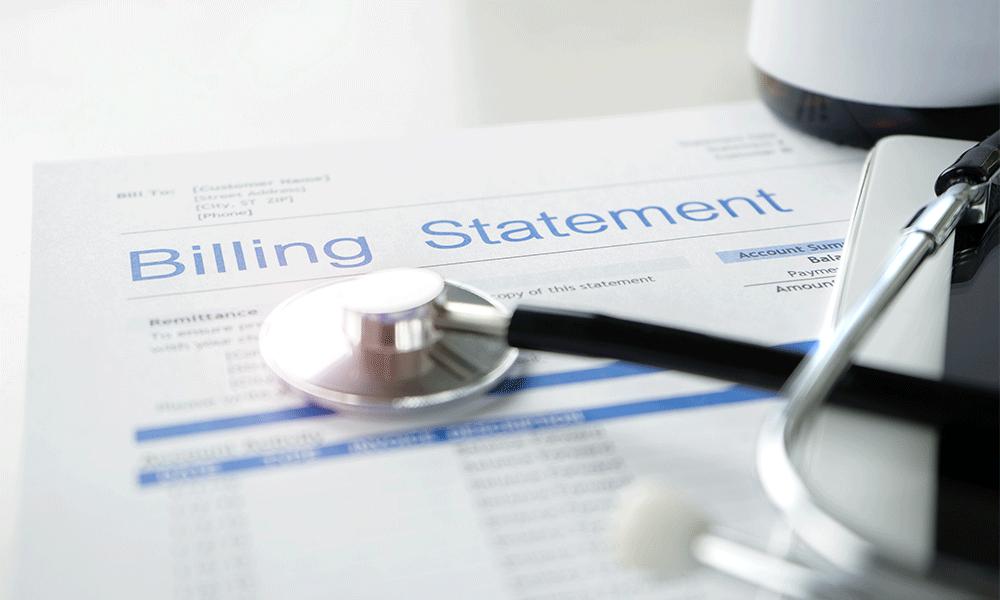 Rein in hidden billing costs