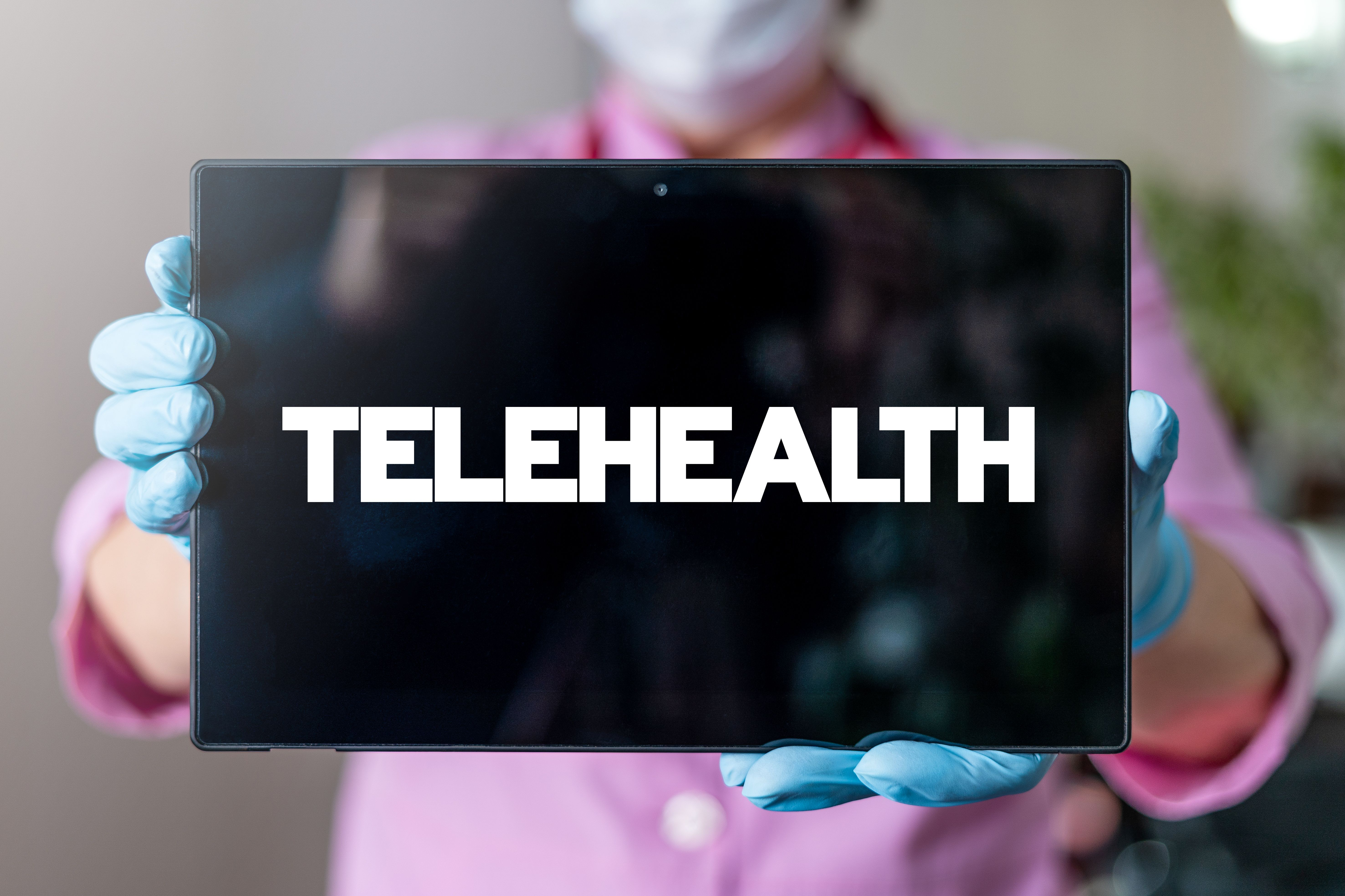 Your telehealth reimbursement questions, answered