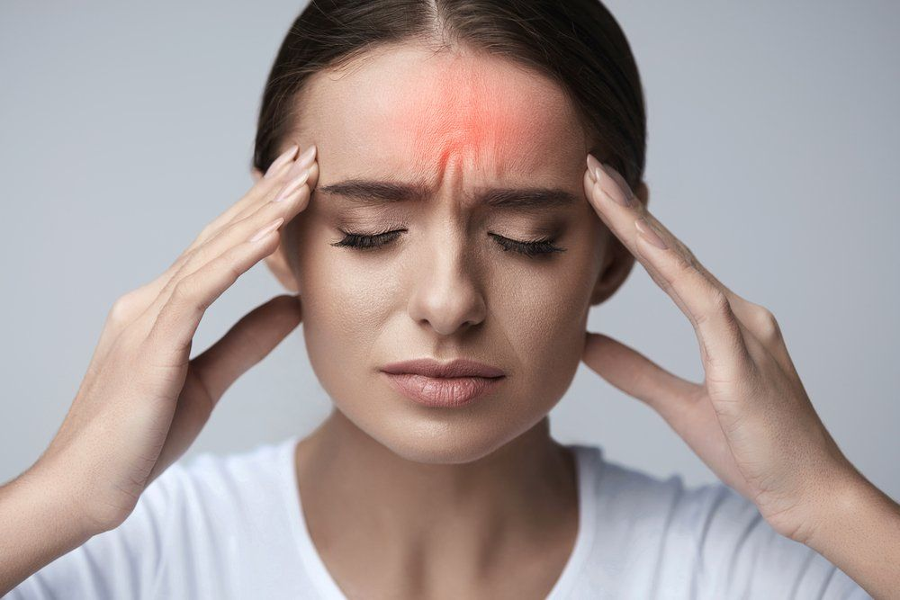 Treating migraines in primary care