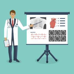 What you need to know about mentoring other doctors