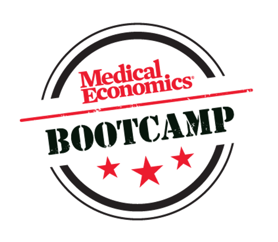 Physician Bootcamp