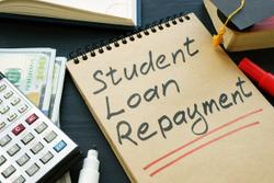 Savvy student loan repayment tips for physicians in training