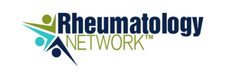 Friday 5 from Rheumatology Network – May 14