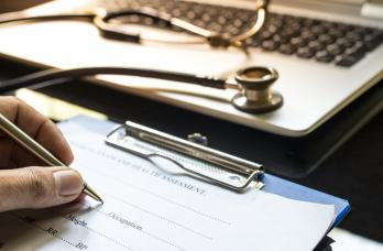 New rule provides telemedicine opportunity
