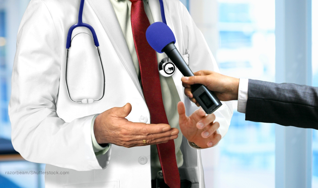 A reasonable defense  of direct primary care