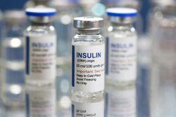 FDA approves first insulin interchangeable biosimilar