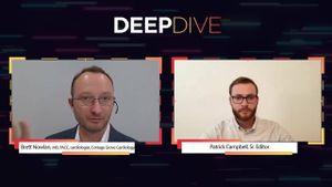 Deep Dive: Deep Dive Into Prescribing Physical Activity