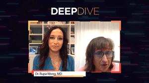 Deep Dive: Deep Dive Into Myopia, Children and COVID-19