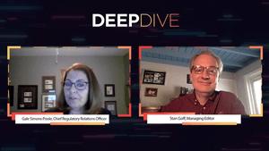 Deep Dive: Deep Dive Into Paycheck Protection Program