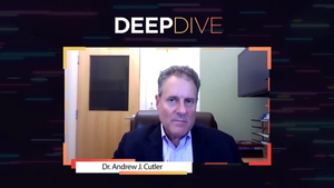 Deep Dive: Deep Dive Into In-Person Learning For Children With Autism & ADHD