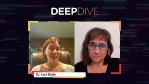 Deep Dive: Deep Dive Into the Return to Schools