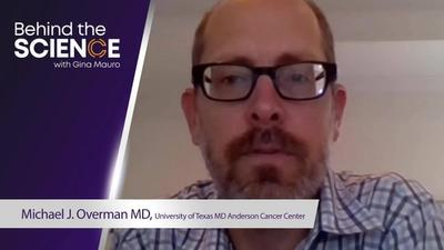 Behind the Science: Behind New Treatment Strategies for Gastrointestinal Cancers
