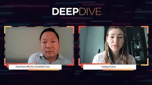 Deep Dive: Deep Dive Into the Antibiotic Resistance Project