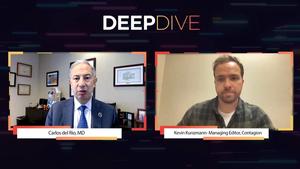 Deep Dive: Deep Dive Into COVID-19 Booster Shots