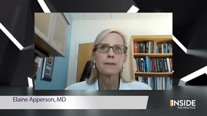 Inside the Practice: Inside Humanizing the Pediatric Diabetes Visit