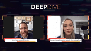 Deep Dive: Deep Dive Into Climate Change and Dermatology