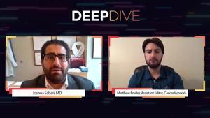 Deep Dive: Deep Dive into Amivantamab